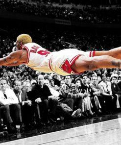 103-NBA-FINEARTAMERICA-BE default