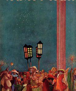 2283-MUSIC-FINEARTAMERICA-BE default